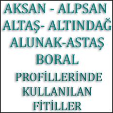 Aksan