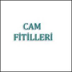 Cam Fitilleri